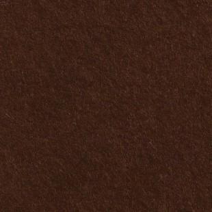 Feutrine marronnier cp011