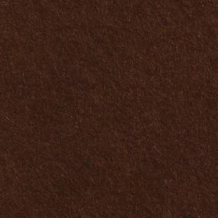 Feutrine 'Cinnamon Patch' Marronnier CP011