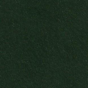 Feutrine 'Cinnamon Patch' Vert Bouteille CP042