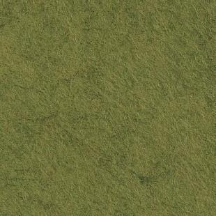 Feutrine 'Cinnamon Patch' Vert Mousse CP040