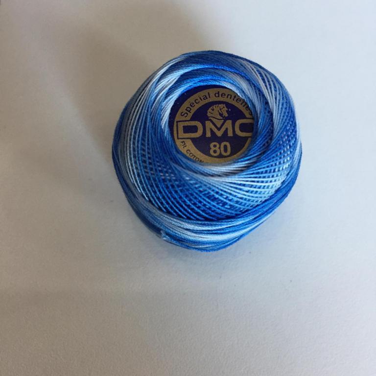 Coton DMC® Spécial Dentelles 93
