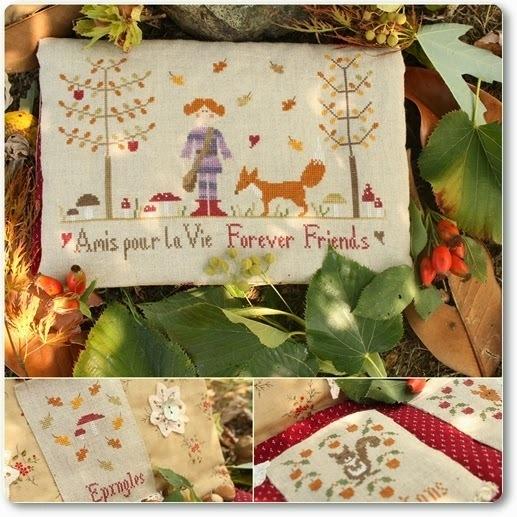 forever-friends-1.jpg