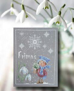 Frimas n° 966