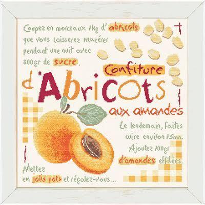 G028confituredabricots ml