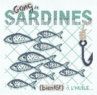 gang-des-sardines-a013.jpg