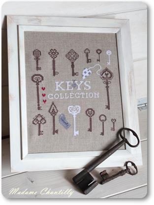 keys-collection.jpg