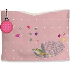 Kit trousse oiseau cage amour 240x240