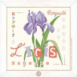 L iris j017 1