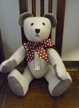 L ours de mon enfance3