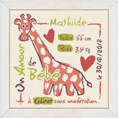 la-girafe-b008f.png
