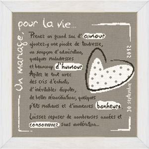 la-recette-du-mariage-m003.png