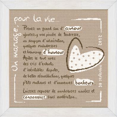 la-recette-du-mariage-m003b.png