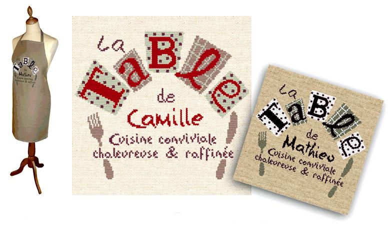 la-table-de-d007.jpg