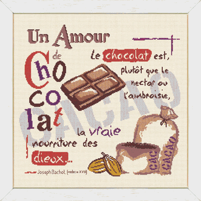 le-chocolat-g005.png