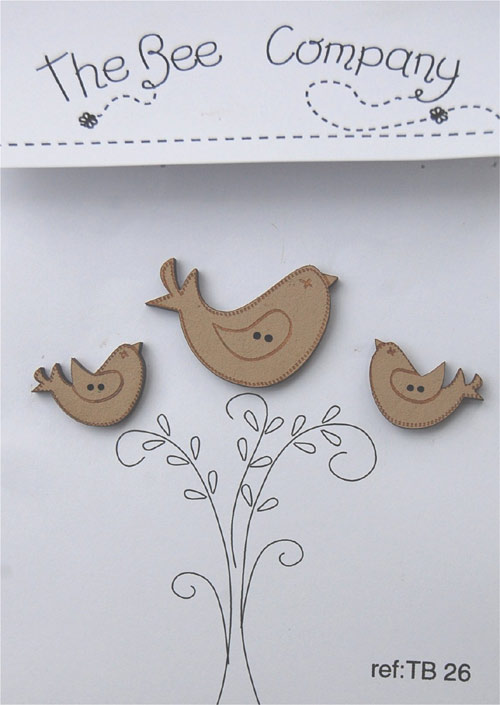 les-3-oiseaux-tb26.jpg
