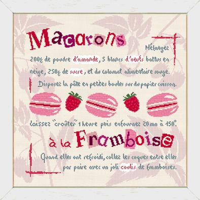 les-macarons-a-la-framboise-g009.png