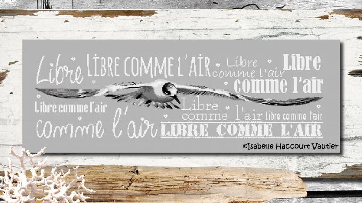 Libre comme l air bdn44