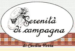 Logo 32