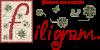 Logo point de croix