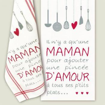 Maman d amour t006 1
