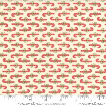 Minick simpson 14830 1 tissu moda noel