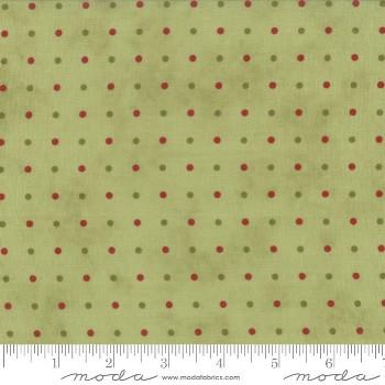 Minick simpson 14832 13 tissu moda noel