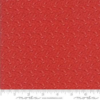 Minick simpson 14836 12 tissu moda noel