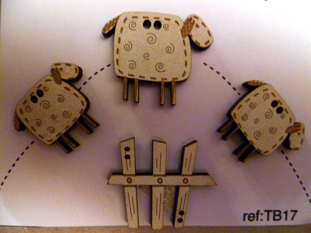 moutons-tb17-01.jpg