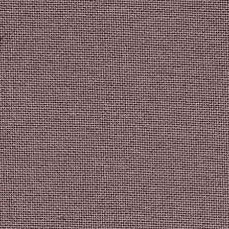 Murano 12 6 fils 3984 lavande 5045