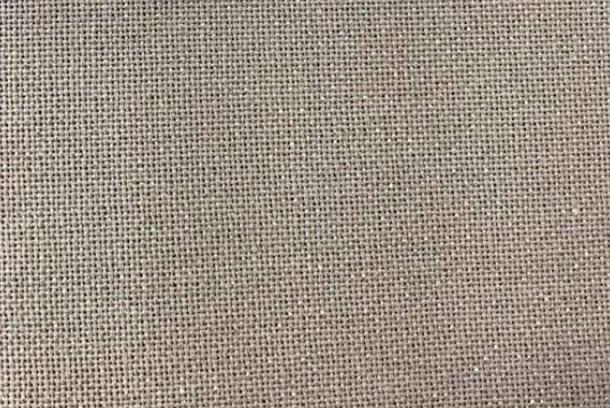 Murano 3984 12 6 fils fil opalescente 7211