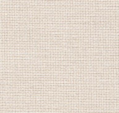 Murano 3984 ivoire 264