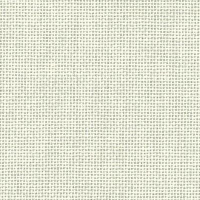 Toile à Broder Zweigart  Étamine Murano 3984 12,6 fils Blanc Antique (101)