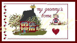 my-grannys-home.jpg