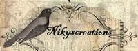 nikycreations-logo.jpg