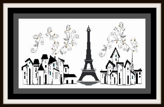 paris-1889-mate-museog.jpg