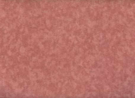 Pattern 906