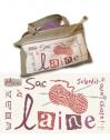 Pc011 sac a laine 1