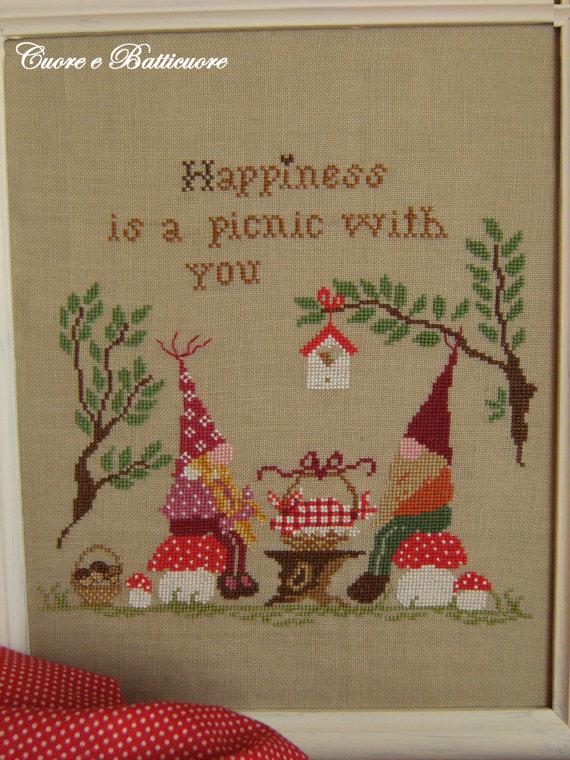 picnic-nel-bosco-2.jpg