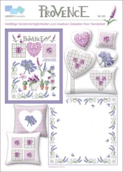 Provence 002 1