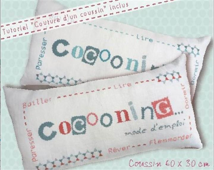 Q003 cocooning