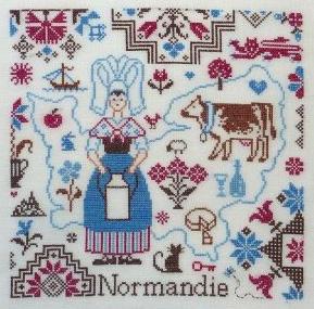 quaker-de-normandie.jpg