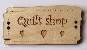 quilt-shop.jpg