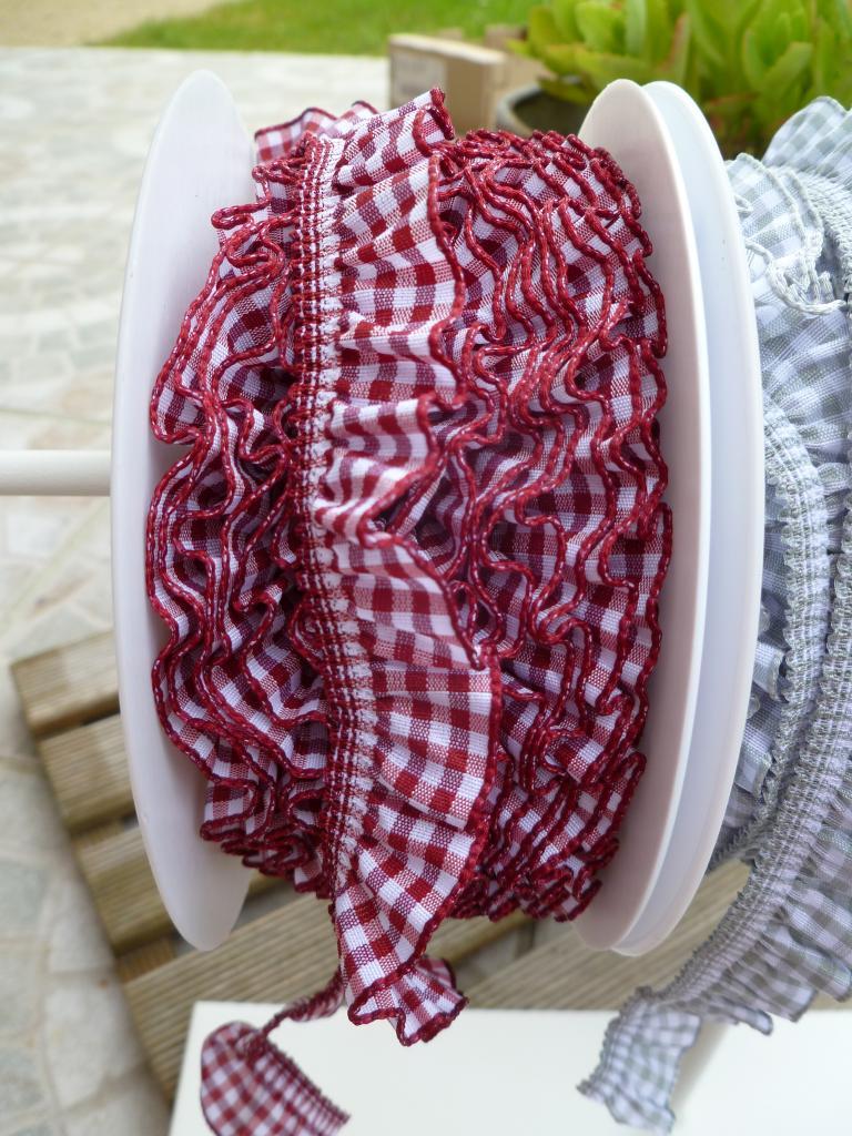 ruban-elastique-vichy-ruche02.jpg