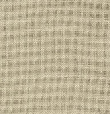 Toile à Broder Zweigart  de Lin Belfast 3609 12,6 Fils 52 Naturel Clair (Flax)