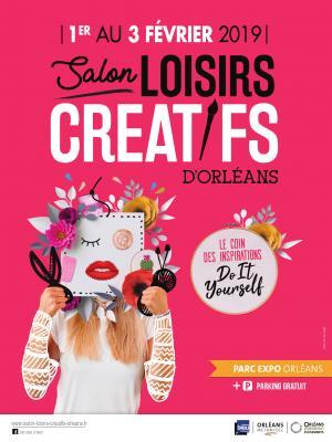 Salon loisirs creatifs d orleans1
