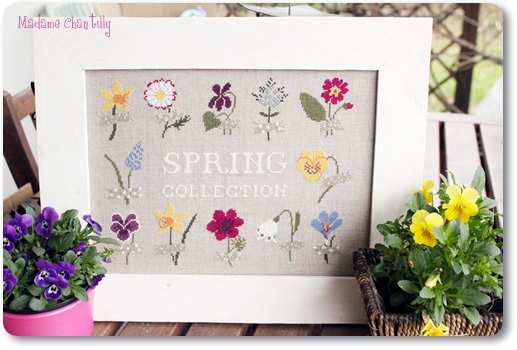 spring-collection-01.jpg