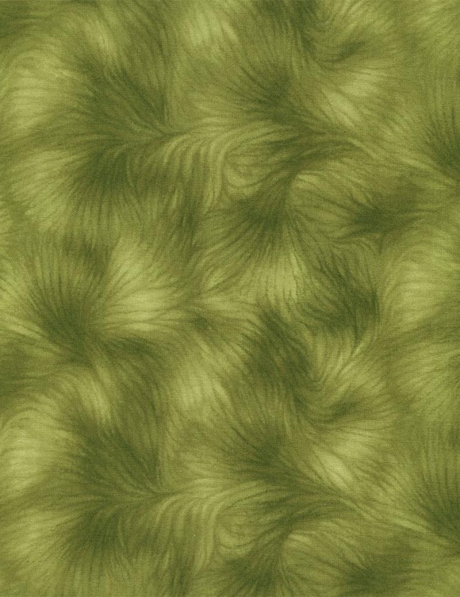 Texture viola c4459 green cotton fabric by timeless treasures 1