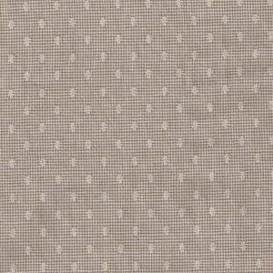 Tissu Japonais Beige à points 41160A