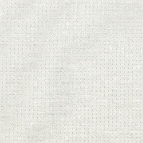 Tissu japonais beige a pois 52519a 1
