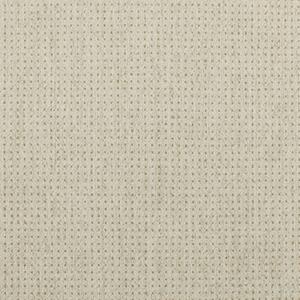Tissu japonais beige a pois 52519c 1